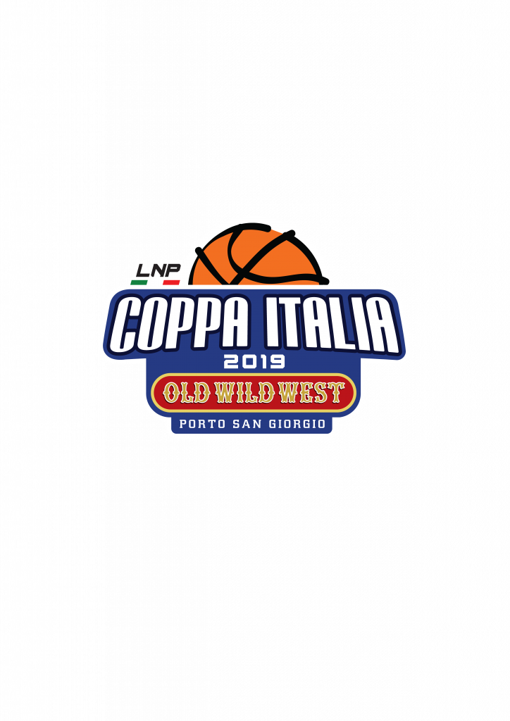Copertura integrale per le Final Eight di Coppa Italia