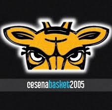 Dal Cesena Basket 2005 arrivano Rossi, Pezzi e Monticelli